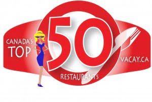 best-50-restaurants-in-canada-logo