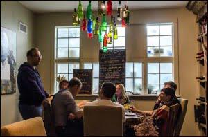 Weczeria-Restaurant-Saskatoon