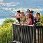 winery-tours-british-columbia-okanagan-valley