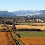 Comox-Valley