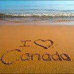 Lake-Superior-Provincial-Park-Ontario-I-love-Canada