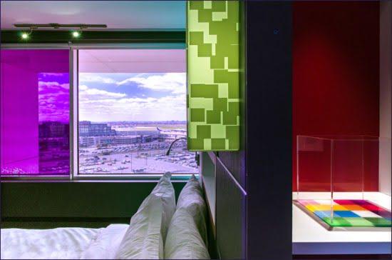 bedroom-alt-hotel-toronto-pearson