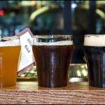 Beer Academy, Toronto, Brewpubs