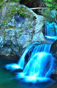 blue-twin-falls-bc