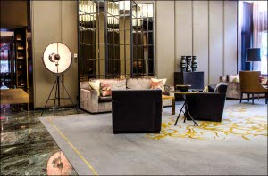 hazelton-hotel-lobby