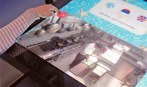 interactive-restaurant-kitchen-view