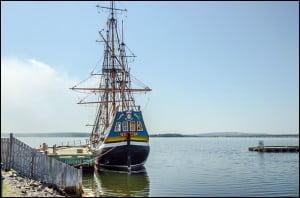 Hector-Heritage-Quay-Pictou-Nova-Scotia