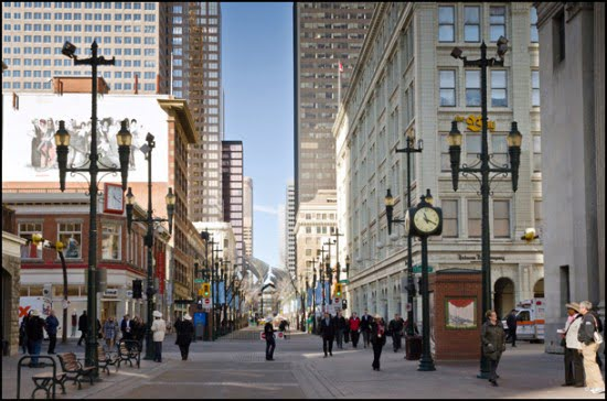 6 reasons why Calgary is Canada's best city for shopping – Vacay.ca