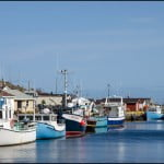 fishing-village-near-cape-spear-petty-harbour-newfoundland