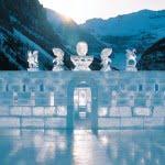 Ice-Castle-Ice-Magic-Festival-Lake-Louise