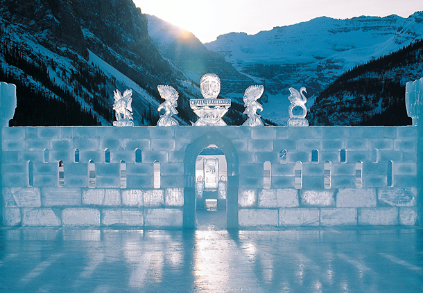 Ice-Castle-Ice-Magic-Festival-Lake-Louise