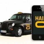 hailo-cab