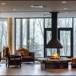 hotel-musee-premieres-nation-wendake-quebec