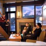 Sunshine-Mountain-Lodge-Banff-Alberta