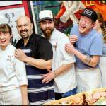 Terrior-Symposium-Biffs-Bistro-Scott-Vivian-chefs