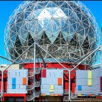 science-world-vancouver