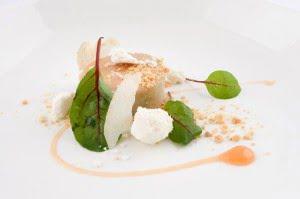 foie-gras-muse-calgary
