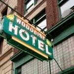 woodbine-hotel-winnipeg