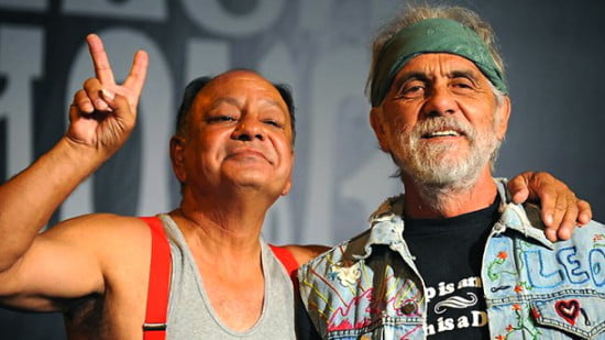cheech-and-chong