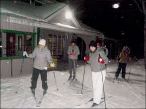 nightskiing-horseshoe-resort