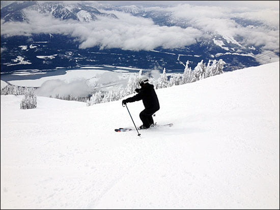revelstoke-mountain-resort