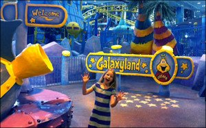 Galaxyland-West-Edmonton-Mall