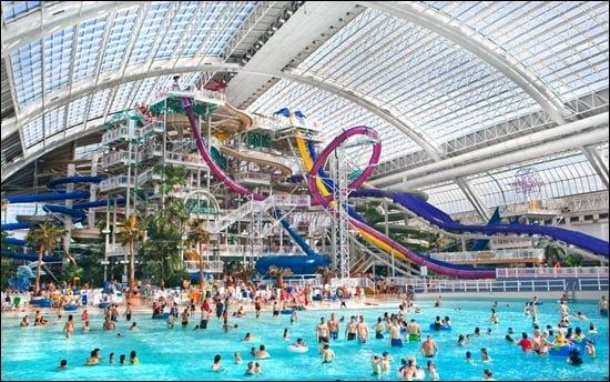 World-Waterpark-West-Edmonton-Mall