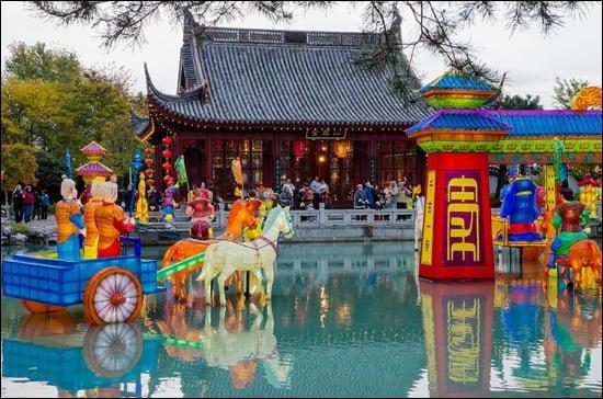 chinese-tourists