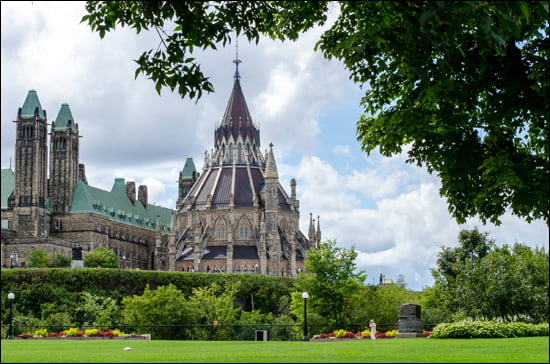 parliament-buildings-ottawa