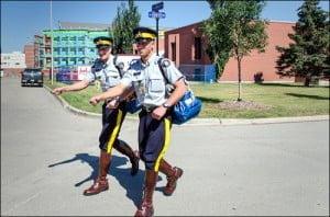 rcmp-cadets-heritage-centre-regina