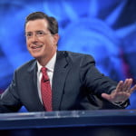 stephen-colbert-april-fools
