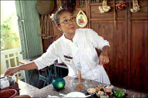 Chef-Tam-Amita-Thai-Cooking-Class