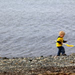 parksville-bc-beachcombing