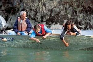 salmon-fishing-terrace-bc