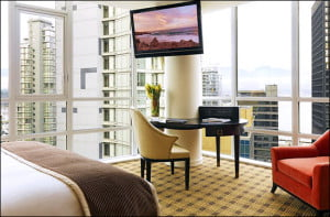 Loden-Hotel-Vancouver
