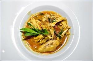 Vijs-chicken-curry