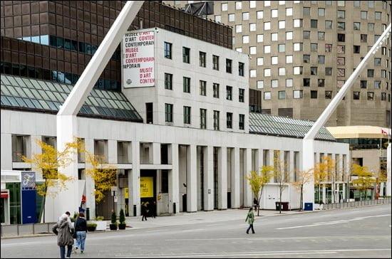 montreal-Contemporary-art-museum