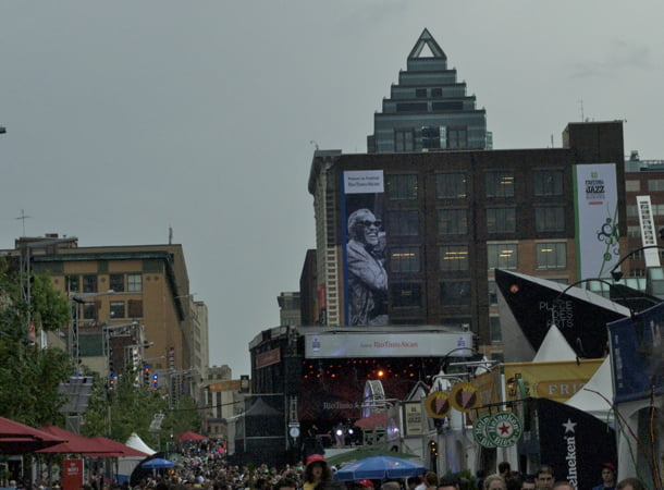 ray-charles-mural-montreal-jazz-fest