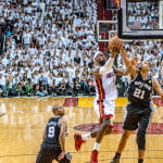 nba-finals-lebron-james-tim-duncan-game-6-2013