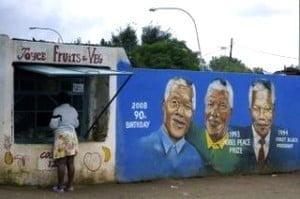 nelson-mandela-mural-soweto