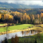 skeena-valley-golf-and-country-club