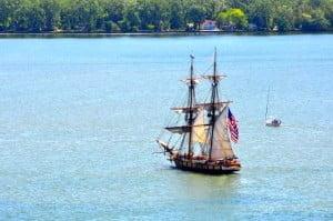 toronto-tall-ships