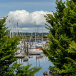 victoria-oak-bay-marina