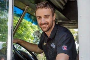 James-Hinchcliffe-indycar-driver
