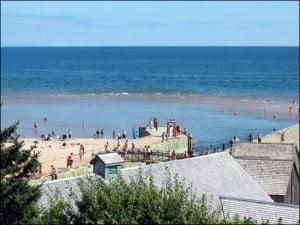 basin-head-beach-pei