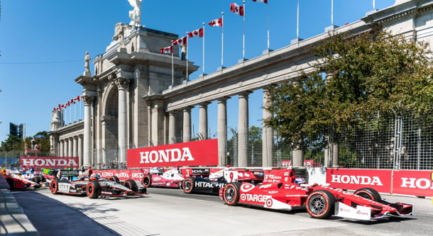 honda-indy-toronto-july-13