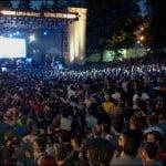 festival-dete-de-quebec-city-plains-of-abraham