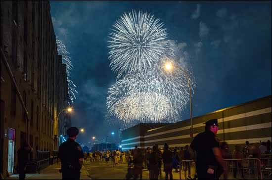 new-york-city-fireworks