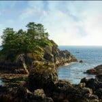 pacific-rim-park-tofino-british-columbia