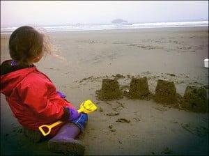 tofino-chesterman-beach-vancouver-island